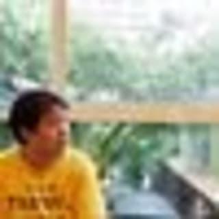 Natthavat S. profile picture