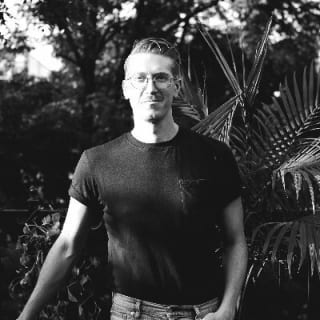 JD Brewer-Hofmann profile picture