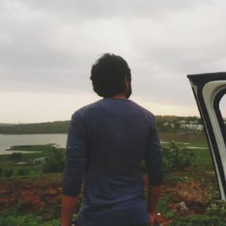 Pranjal Jain profile picture