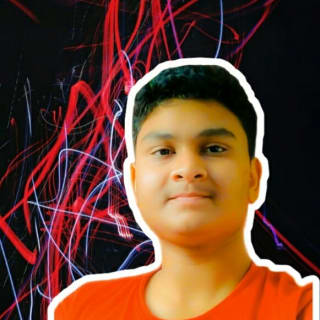 Manish🪐Nayak profile picture