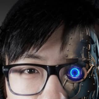 Joe Hsu profile picture
