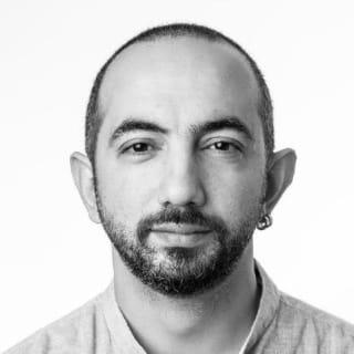 Gökhan Olgun profile picture