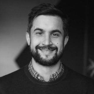 Andy Barnov profile picture