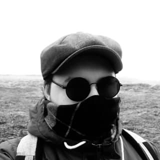 Max Kowalevski profile picture