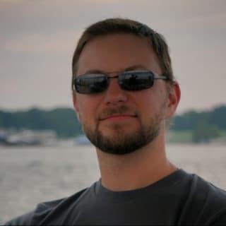 Chris Hunt profile picture