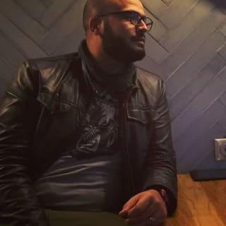 Youssef Ameachaq profile picture