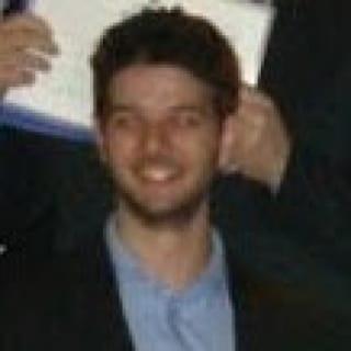 Andre Pedrotti profile picture