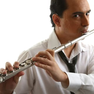 Bruno Fontes profile picture