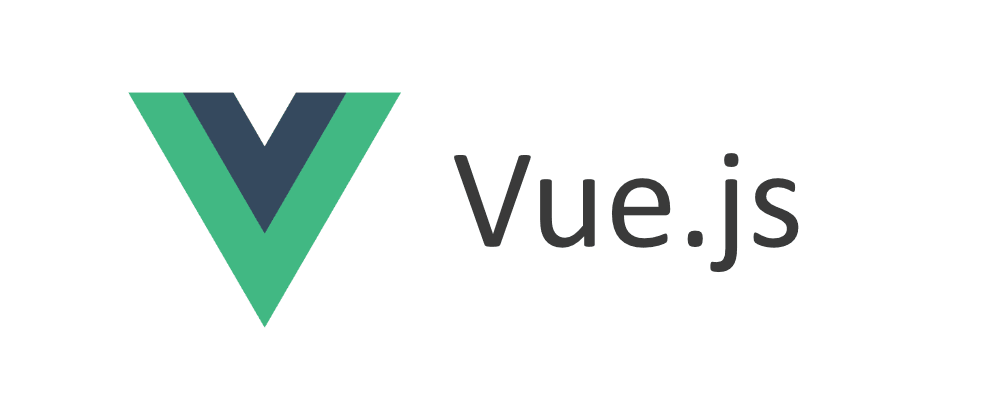 Cover image for Vue Js: My Most Valuable Resources