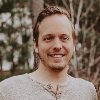 Jameson Hill profile picture
