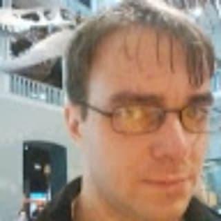 I R Peter profile picture