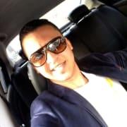 ahmedat71538826 profile