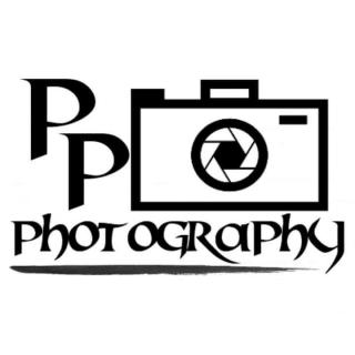 Fotografía Simple y Natural profile picture