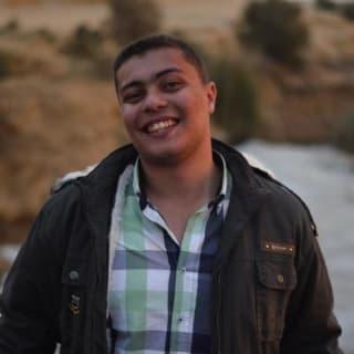 Mahmoud Ibn Samy profile picture