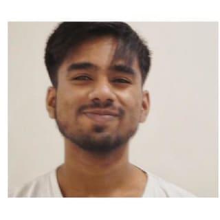 Ritik Soni profile picture