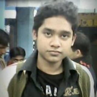 Sabbir Sobhani profile picture
