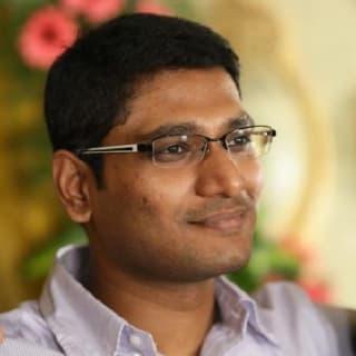 sarathkumar6 profile