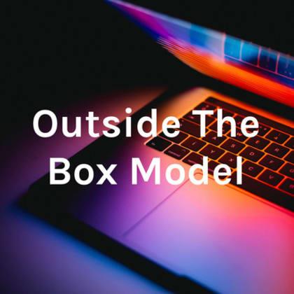 Outside The Box Model