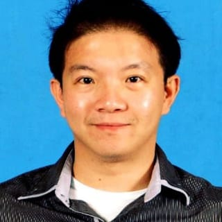 Juv Chan profile picture