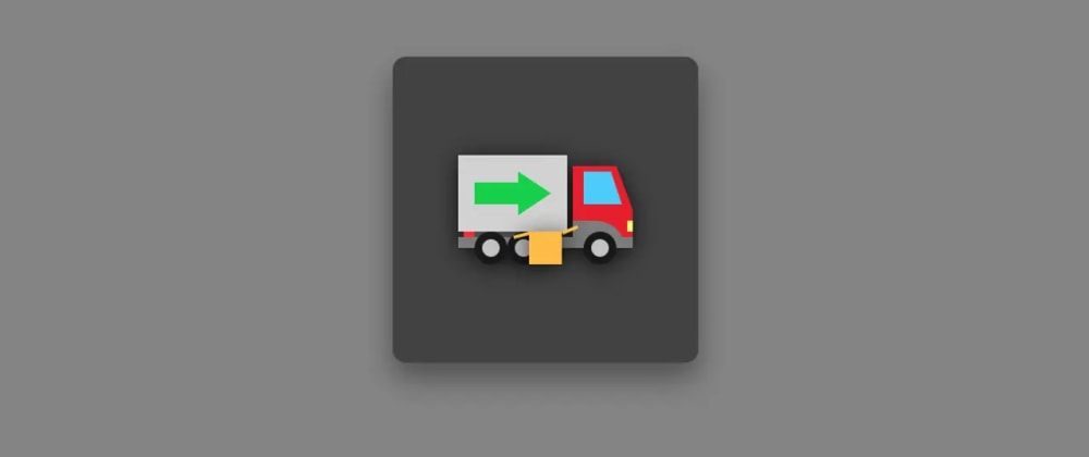Cover image for Checkout Animation Microinteraction for E-Commerce