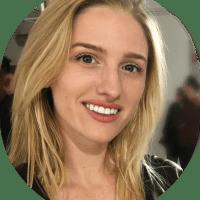 Madison Kanna profile image