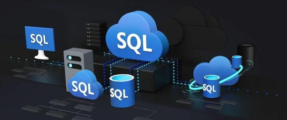 Cover image for September 2021: Azure SQL News Update