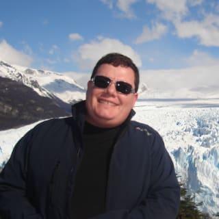 Jefferson Motta profile picture