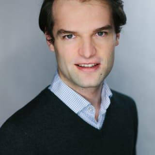 Andreas A. profile picture