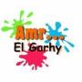 amrelgarhy profile