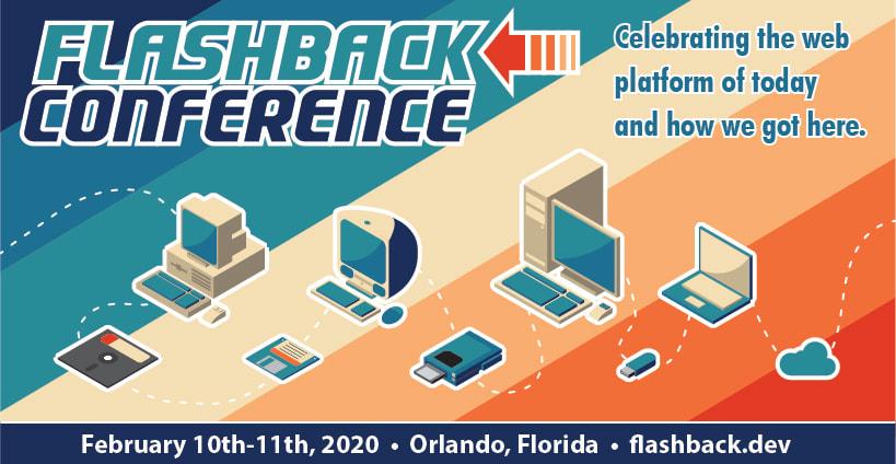Flashback Conference