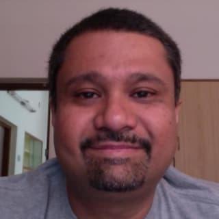 Triv Prasad profile picture