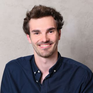 Bernhard Wittmann profile picture
