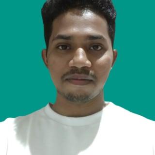 Mohammad Aziz profile picture