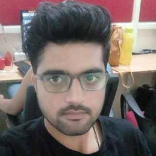 rajanish93 profile