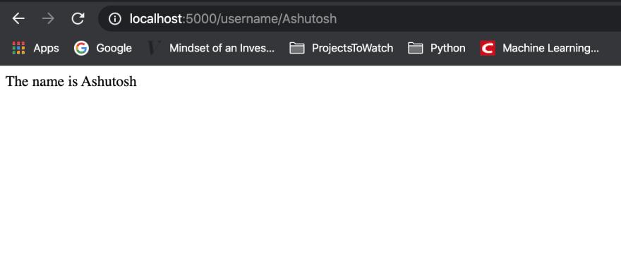 Screenshot 2020-02-16 at 11.06.47 PM