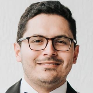 Santiago Salazar Pavajeau profile picture