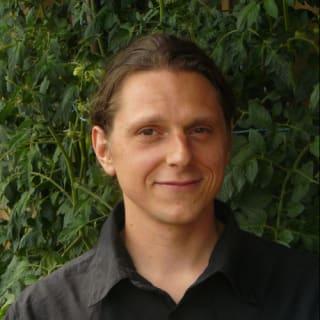 Felix Wolfsteller profile picture
