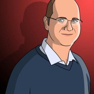 Kim Schulz profile picture