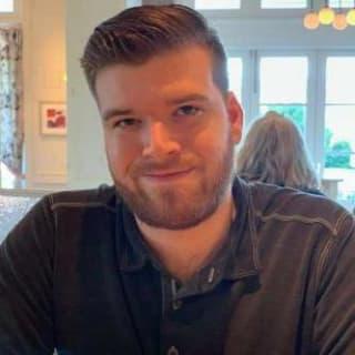 Joshua Allen profile picture