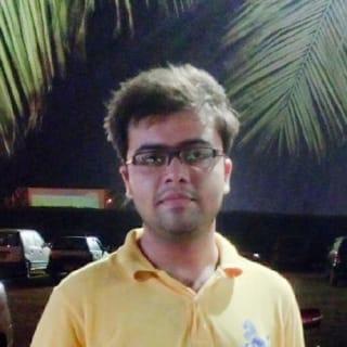 Muhammad Faizan Uddin profile picture