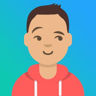 John Luke Garofalo profile picture