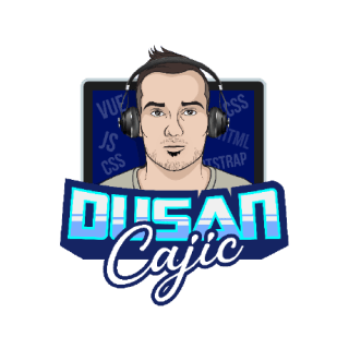 Dusan profile picture