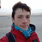 dbanisimov profile