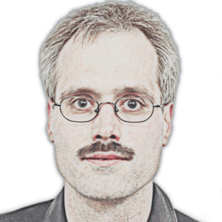 Patrick Schmitz profile picture