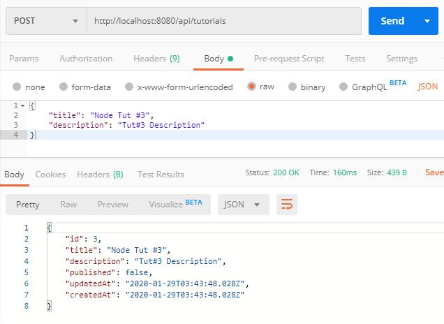 node-js-postgresql-crud-example-create