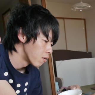 Hideo Hattori profile picture