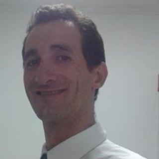 Leonardo Lourenço Crespilho profile picture