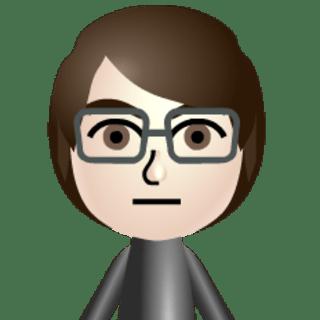 Ane Berasategi profile picture