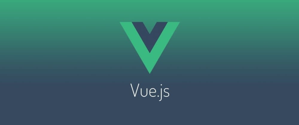 Cover image for Top Vue JS courses & tutorials to take during the lockdown