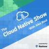The Cloud Native Show
